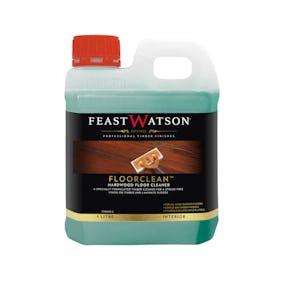 Feast Watson Floor Clean 1L