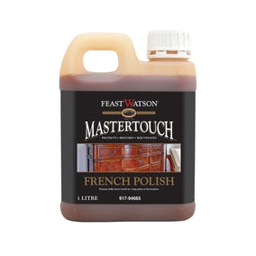 Feast Watson Matertouch French Polish 1L
